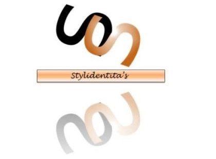 Stylidentita's